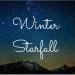 WinterStarfall