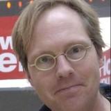 dirkx's avatar