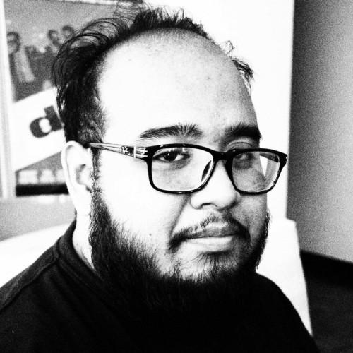 mahbar profile picture