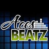 AcesBeatz