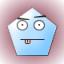 Portret użytkownika bart