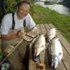 Ireland Salmon Fishing Report: Cork Blackwater - last post by bwlodge