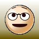 suyog_linux's Avatar (by Gravatar)