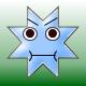 аватар: Sitngo