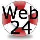 soshelpweb24