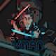 calebv2's avatar