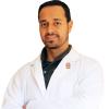 Dermatologo a Catania per presunto TE? - ultimo messaggio di franky25