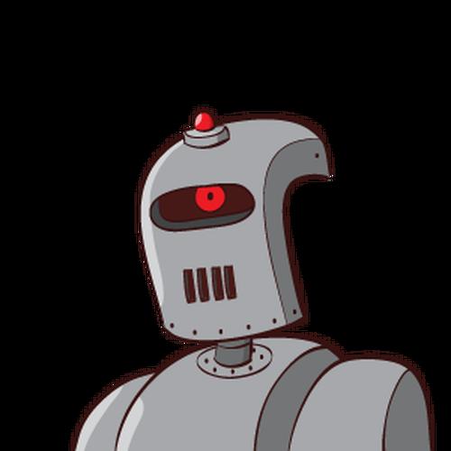 jinglox profile picture