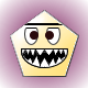 Аватар пользователя Gaika