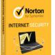 Gravatar of www.Norton.com/Setup - norton.com/setup - norton setup
