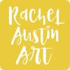 RachelAustin's Photo