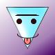 Avatar for user blockomon3
