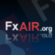 fxair's Picture