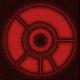 Zanarias's avatar