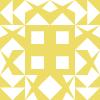 Το avatar του χρήστη Ri-Ri-Ka