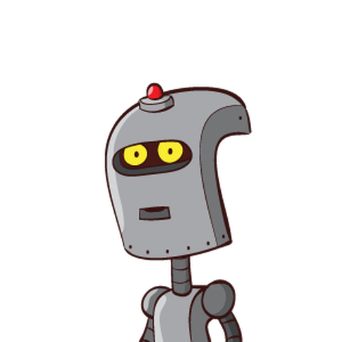 Cipher277 profile picture