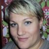 Το avatar του χρήστη K.MAMA