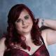 LadyFortuna12's avatar