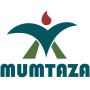 MUMTAZA ISLAMIC SCHOOL