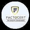 Factocert's Photo