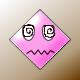 L'avatar di maxmanetta