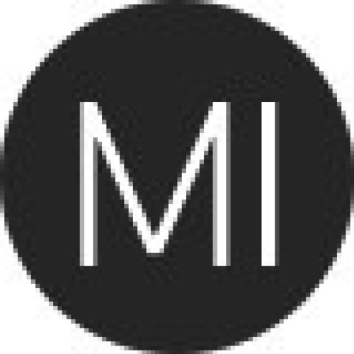 matthewinglis profile picture
