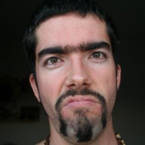 Profile picture for Alexandre Gomes