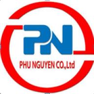 Nguyễn Anh Tú