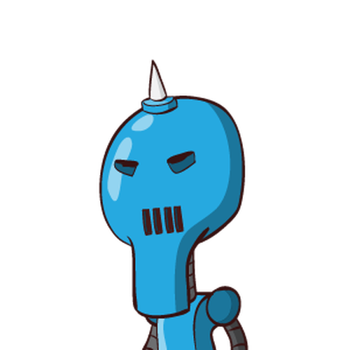 friggoliten profile picture