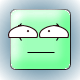 PaulBerry's Avatar (by Gravatar)