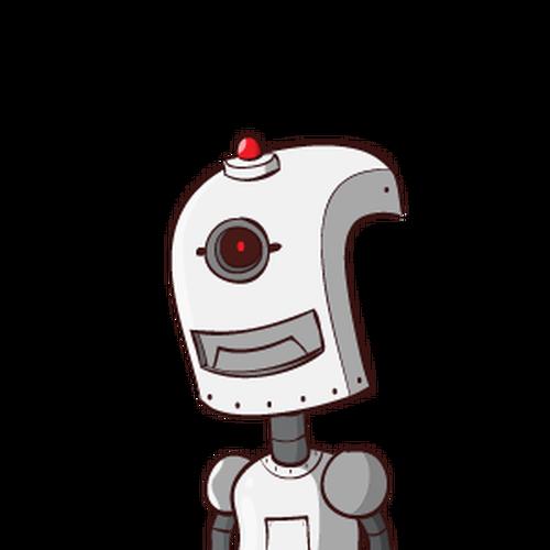 nacimus profile picture