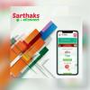 sarthaks's Photo