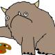 ljrox123's avatar