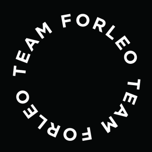 Profile picture for Marie Forleo