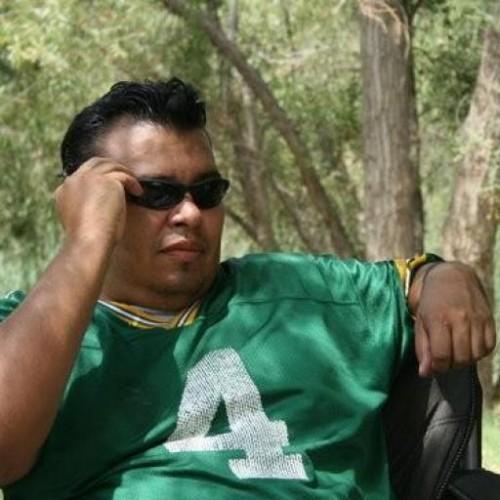 ChicoXXX profile picture
