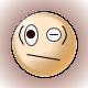 Portret użytkownika goscc