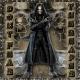13grimreaper's avatar