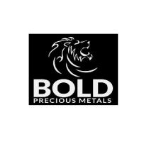 boldprecious's picture