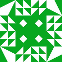 Group logo of Buisness