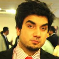 Rayed Bajwa