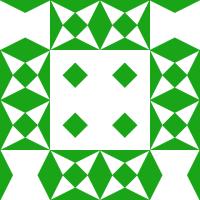 Group logo of Lake Haven New South Wales (Australia)