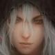 Silvist's avatar