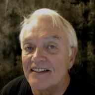 Robert Urban