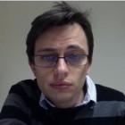 Profile picture of cforster