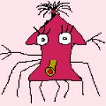 Profile picture of SecondSkin