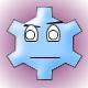 blitzfeedster's Avatar (by Gravatar)