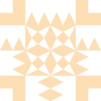 Carpetfrl