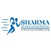 sharmarehab's Photo