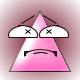 KJ2000's avatar