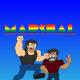 MarshalBird